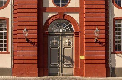 Ministerin Hinz und Stadt Dillenburg einig – Schließung des Landgestütes abgewendet