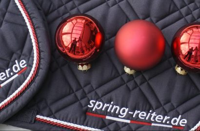 Advents-Gewinnspiel bei www.spring-reiter.de !