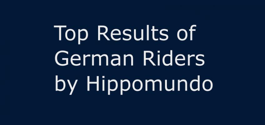 Neue Kooperation mit Hippomundo – jetzt noch mehr Service bei spring-reiter.de