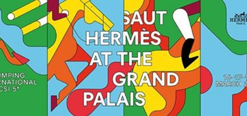 Romain Duguet gewinnt Eröffnungsspringen in Paris – Ehning Fünfter!