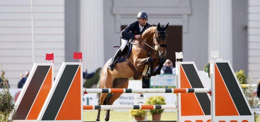 Pferde, Hunde, Vergnügen und Flair – Pferdefestival Redefin