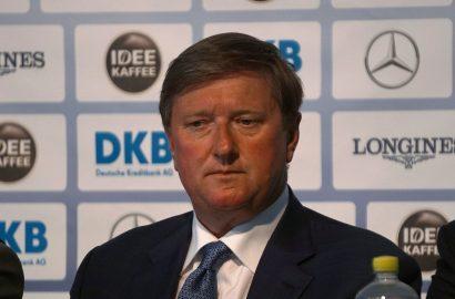 Belgische Wettbewerbsbehörde verhängt Strafen gegen LGCT, GCL und FEI