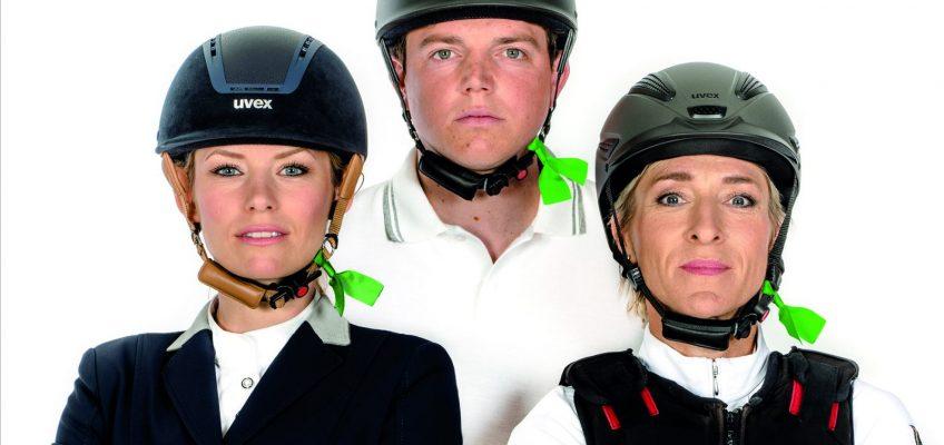 spring-reiter.de unterstützt #HELMHELDEN