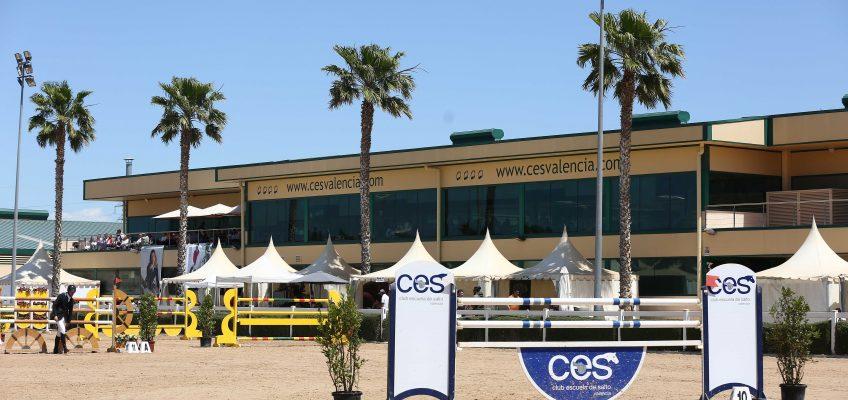 Olé! Valencia offers brand new CSI tours