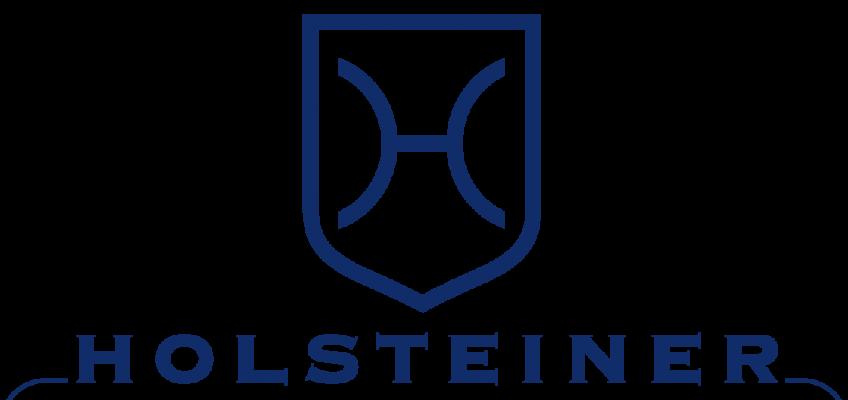 Neue Vermarktungsplattform beim Holsteiner Verband