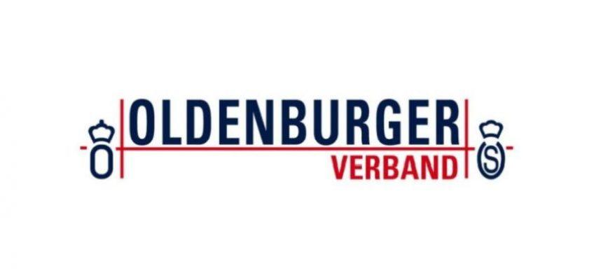 Oldenburger Verband sucht neuen Zuchtleiter