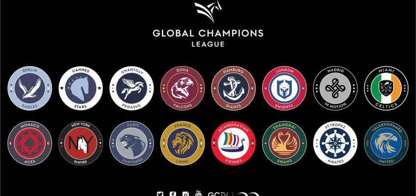 Neue Global Tour: Transfer-Kracher und aus 19 werden 16 Teams