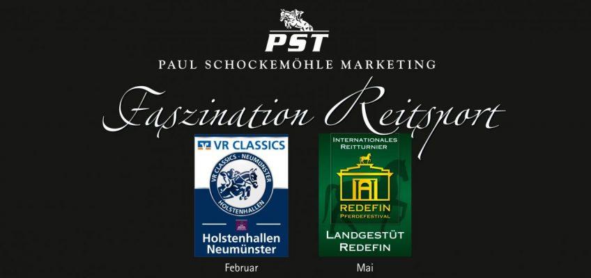 Frankfurter Turnier jetzt ohne Paul Schockemöhle