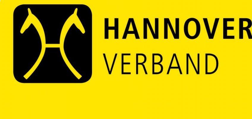 """Hannoveraner arbeiten an Strukturen: """"Vorteilsnahme möglichst vermeiden"""""""