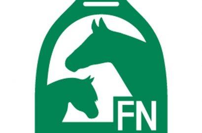 """FN nimmt Stellung zum ARD-Beitrag """"Das große Tabu"""""""