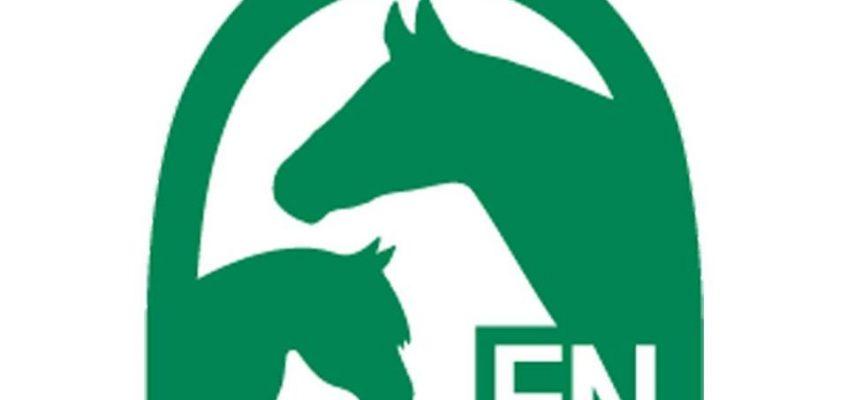 FN kritisiert Beitrag über Pferdesport in der WDR-Sendung Quarks