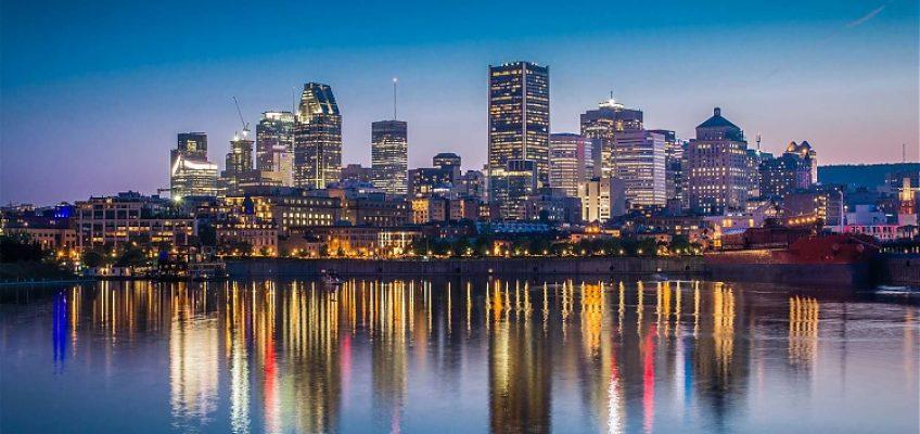 Die neue Global Tour Etappe in Montreal ist abgesagt!
