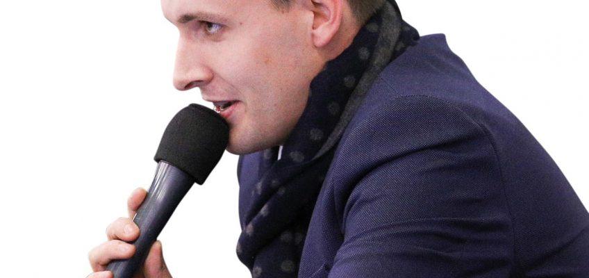 Christoph F. Rowold neuer Auktionsleiter in Vechta