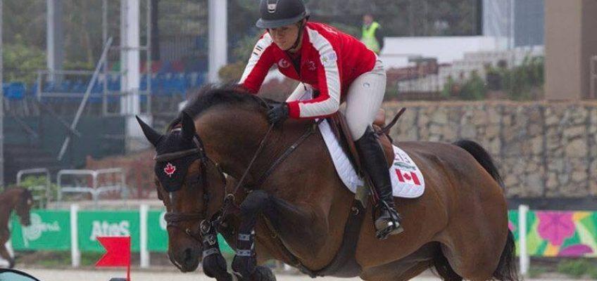 Doping: Kein Olympia für Kanada, Argentinien rückt nach