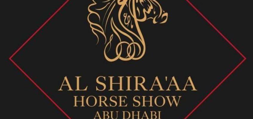 Schweres Gewitter stoppt den Grand Prix in Abu Dhabi