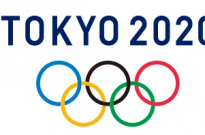 Offiziell: Olympia in Tokio genau ein Jahr verschoben