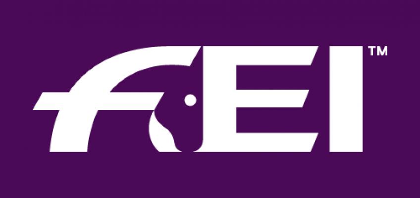 FEI lehnt Online-Turniere ab!