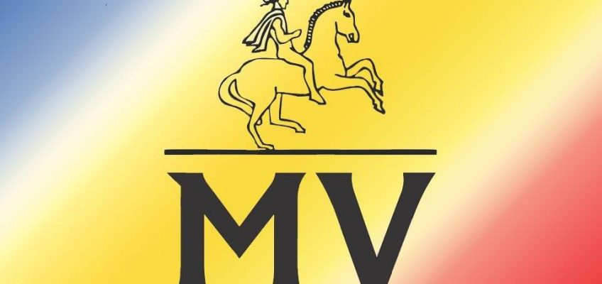 2020 keine Landesmeisterschaften im Pferdesport in Mecklenburg-Vorpommern