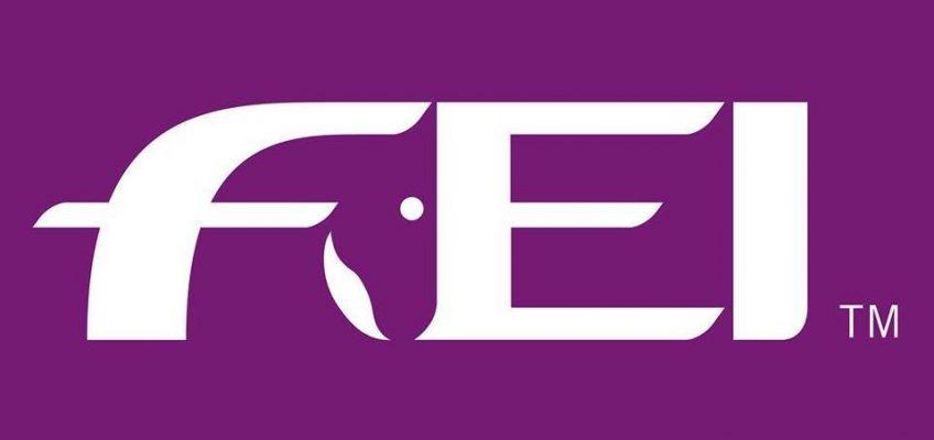 FEI sagt Europameisterschaften im Springreiten 2021 ab!