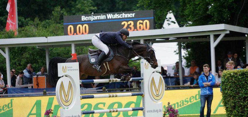 Wulschner-Festspiele in Wipperfürth!