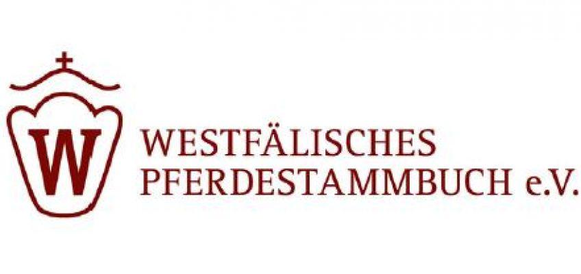 Nach Hygienekonzept: Westfälische Hauptkörung darf stattfinden