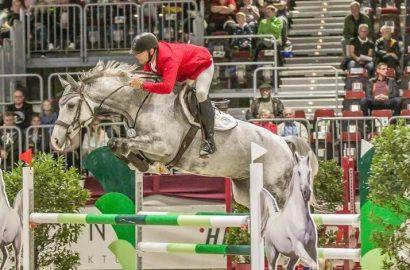 Deutsche Amateur Meisterschaft: Das sind die Teilnehmer