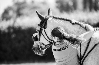 8 stehen zur Wahl: Die deutsche Longlist für Olympia in Tokio!