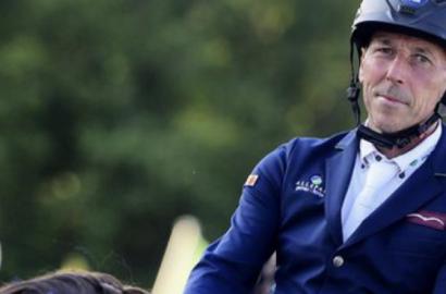 Hansi Dreher gewinnt Weltranglisten-Springen in Chevenez